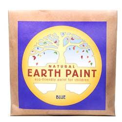 earth-paint-blue.jpeg