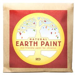 earth-paint-red.jpeg