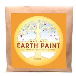 earth-paint-yellow.jpeg