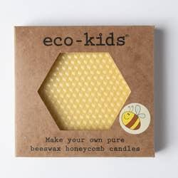 eco-kids-candle-kit.jpeg