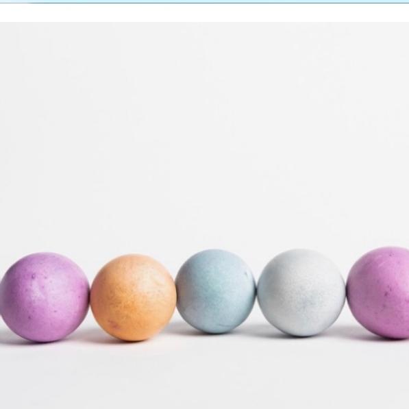 egg-coloring-kit-4.jpeg