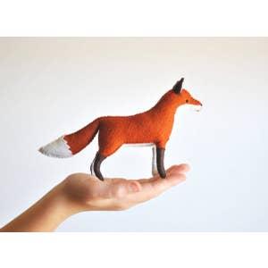 fox-felt-kit.jpg
