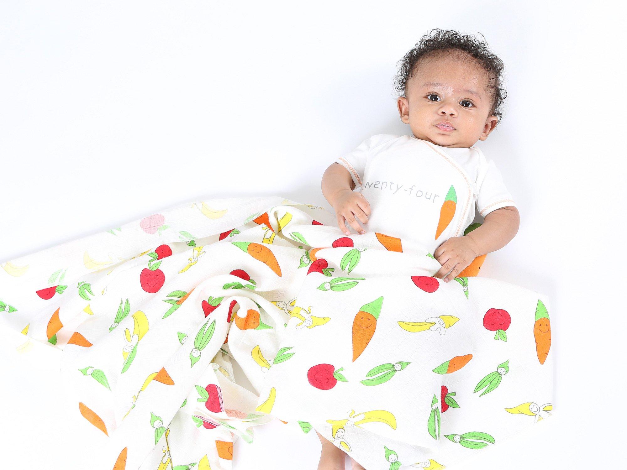 i20-1448-life-organic-muslin-baby-swaddle-blanket-fruit-veggie-print.jpg