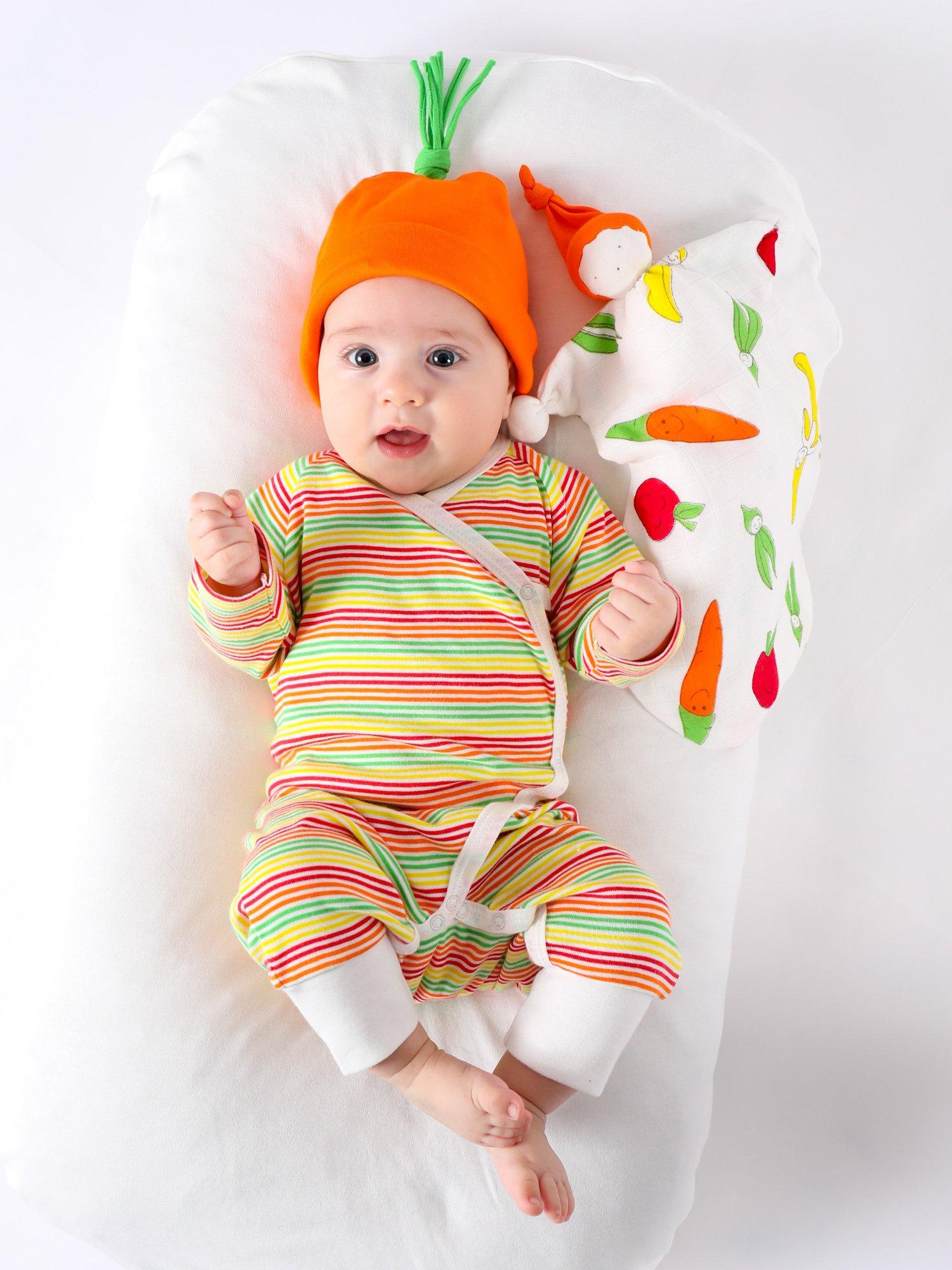 i20-1554-2-organic-cotton-muslin-print-sleeping-doll-lifestyle-f4989959-3407-4e98-8c1a-438965d6e2a7.jpg