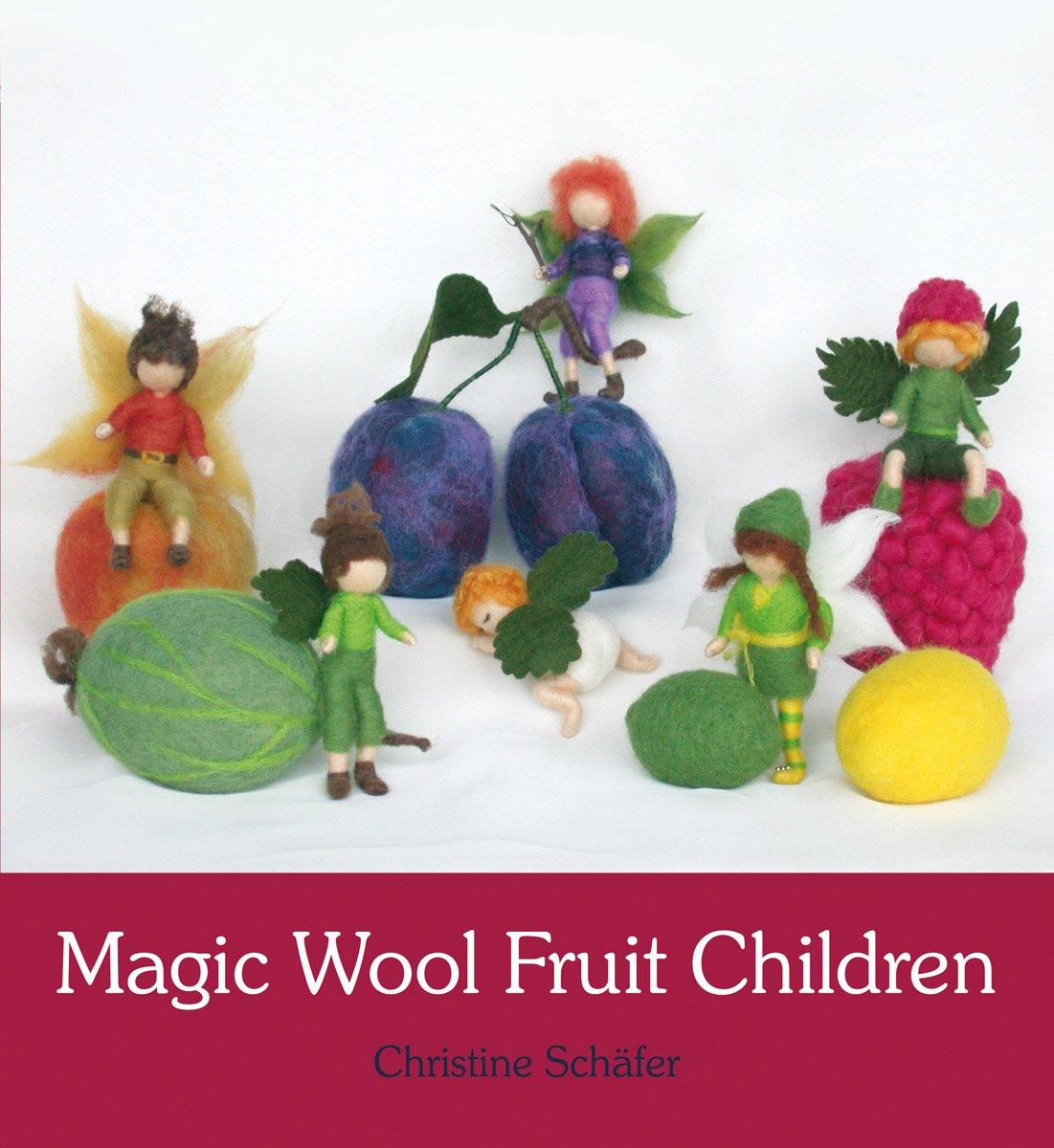 magic-wool-fruit-children.jpg