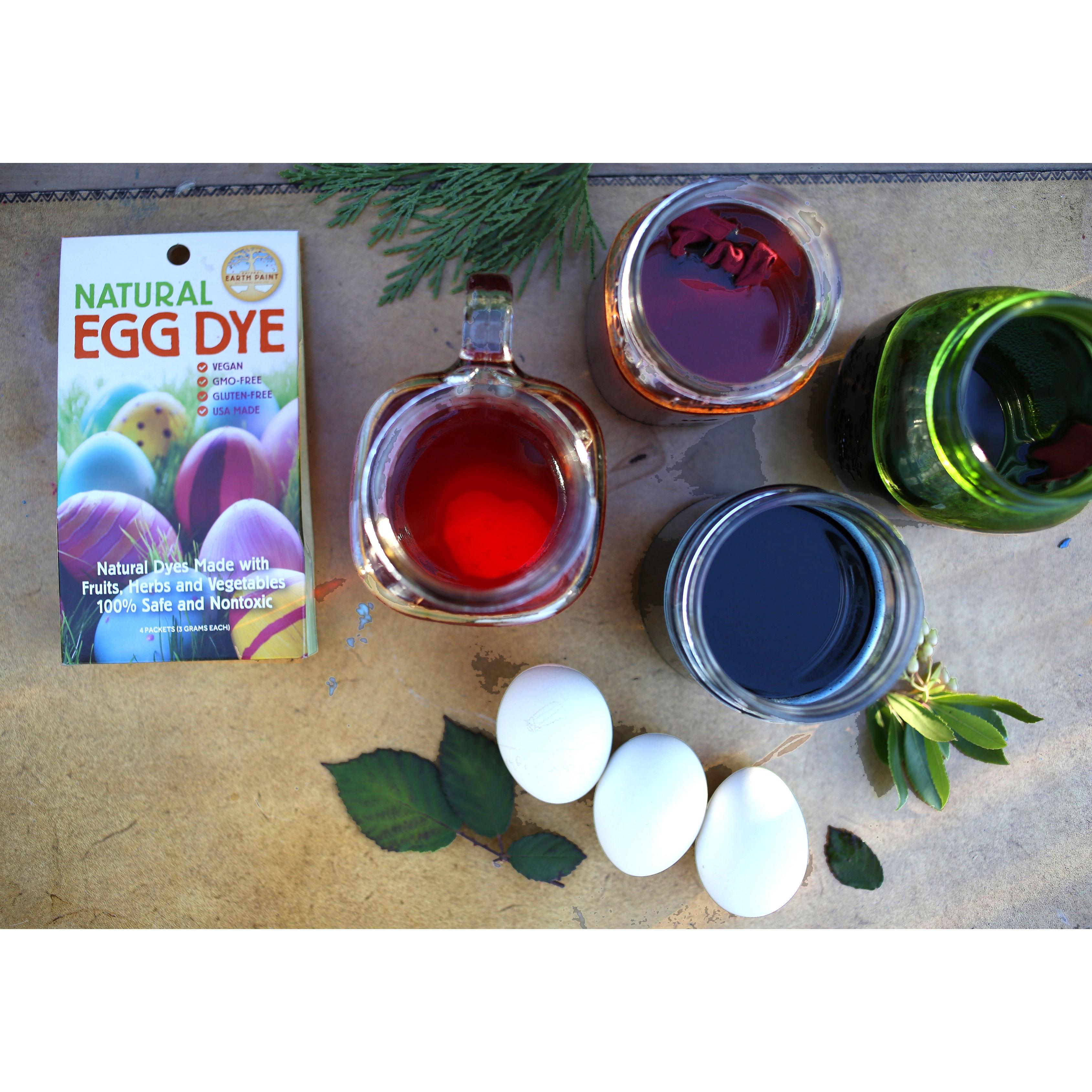 natural-egg-dye.jpg