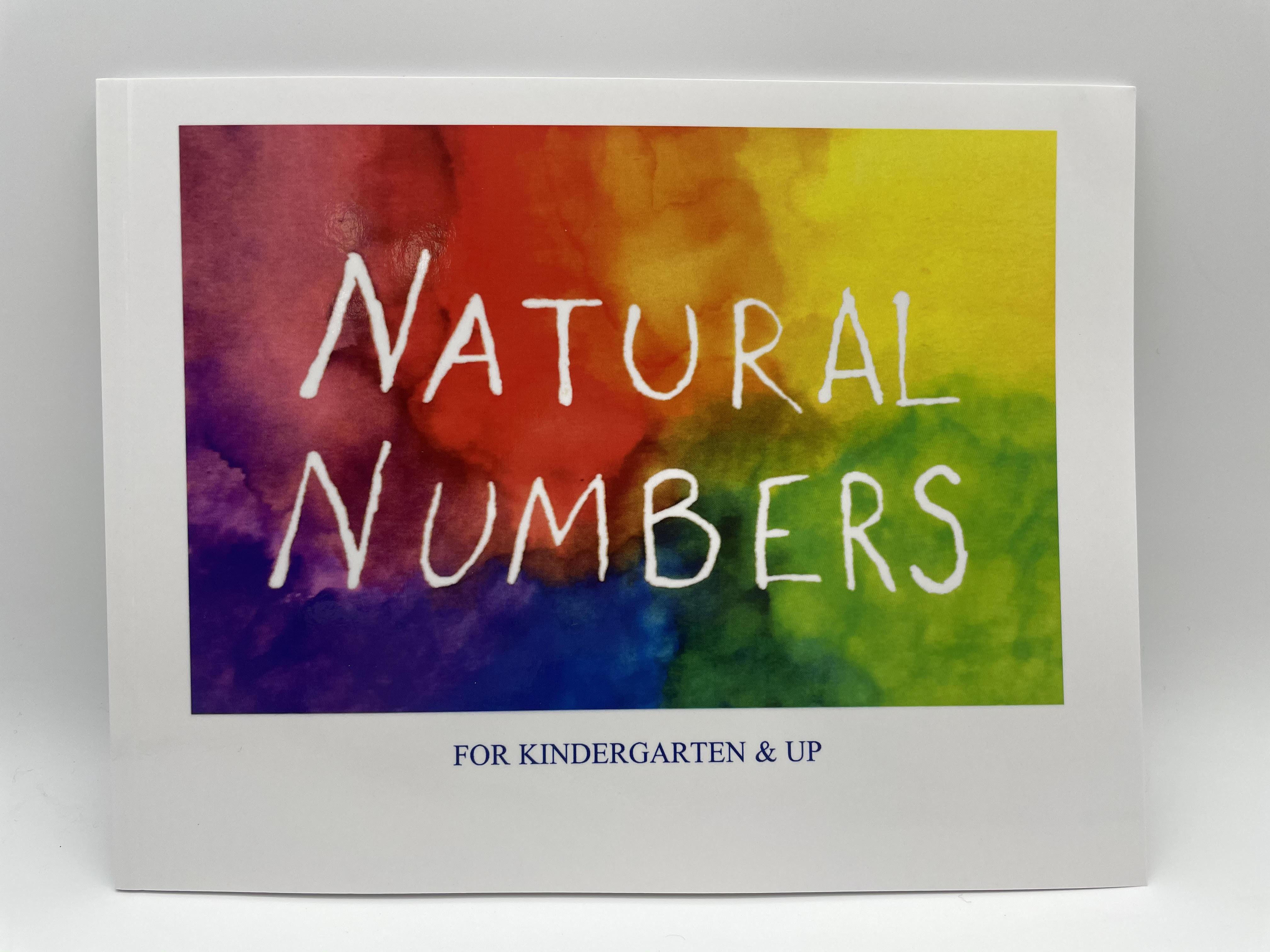 natural-numbers.jpg