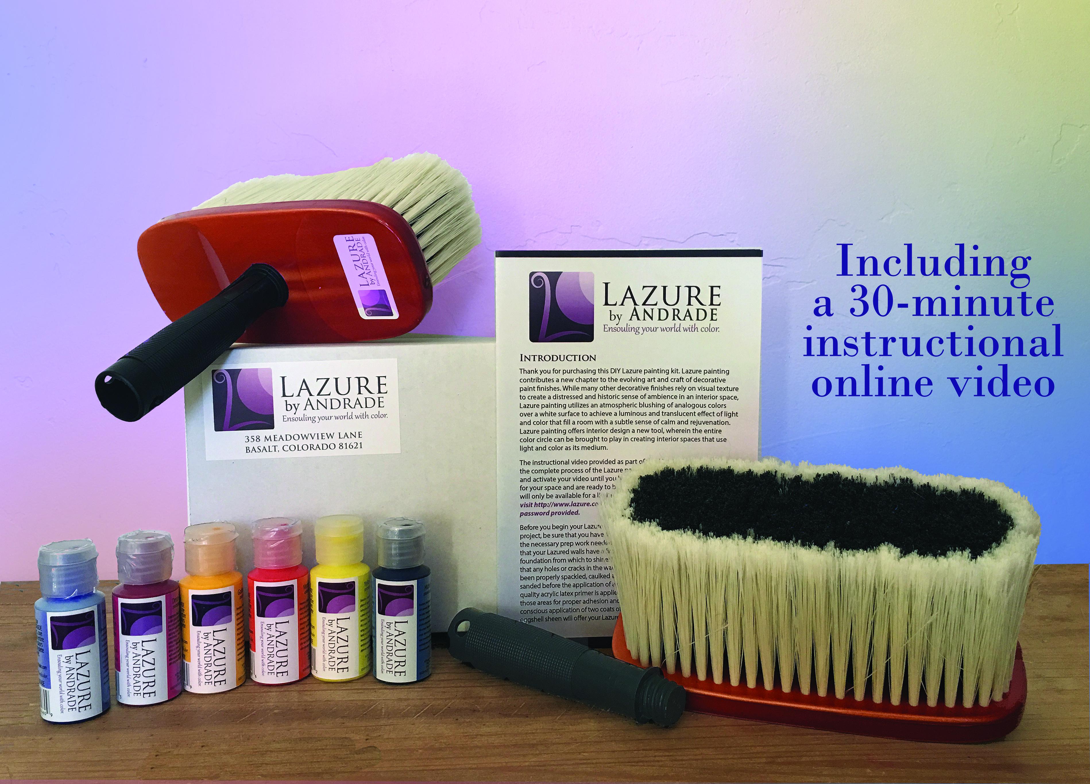 new-lazure-brush-flier-1.jpg