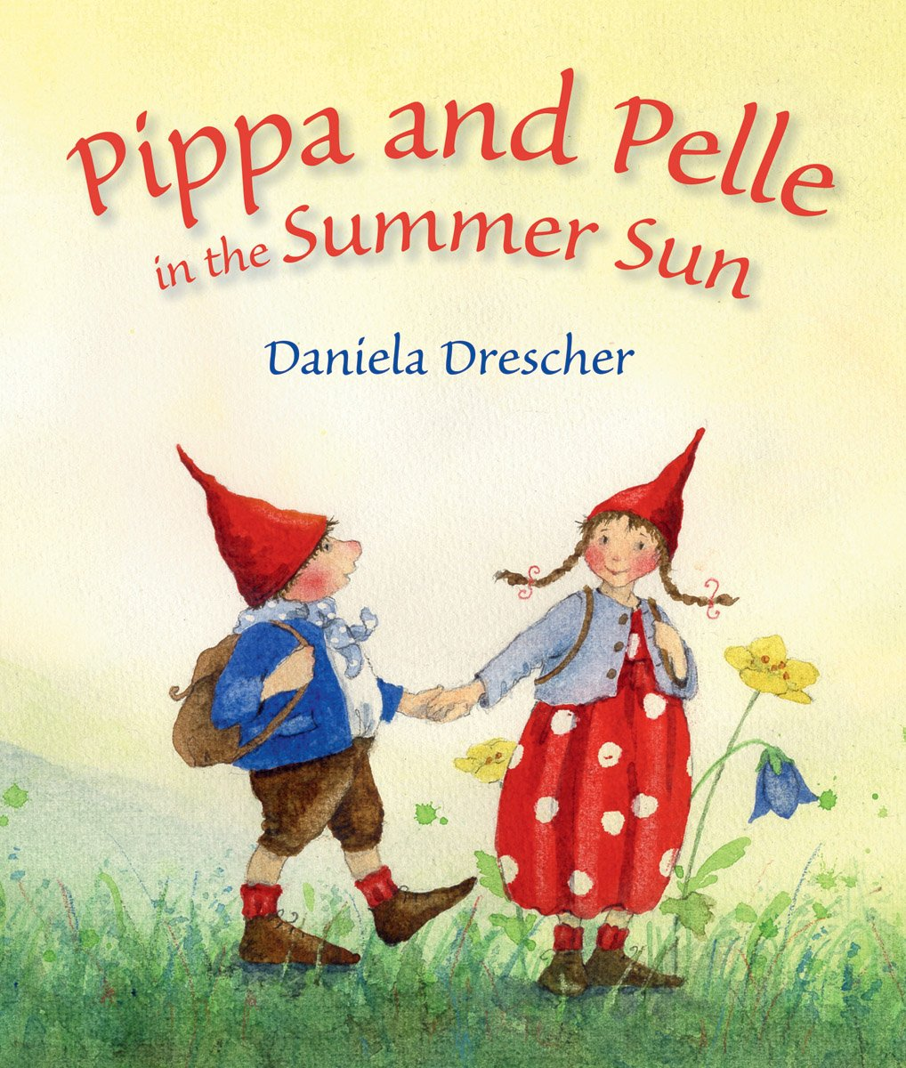 pippa-and-pelle-summer.jpg