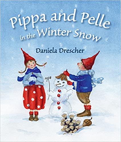pippa-and-pelle-winter.jpg