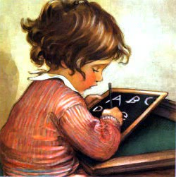 school-days-jessie-wilcox-smith.jpg
