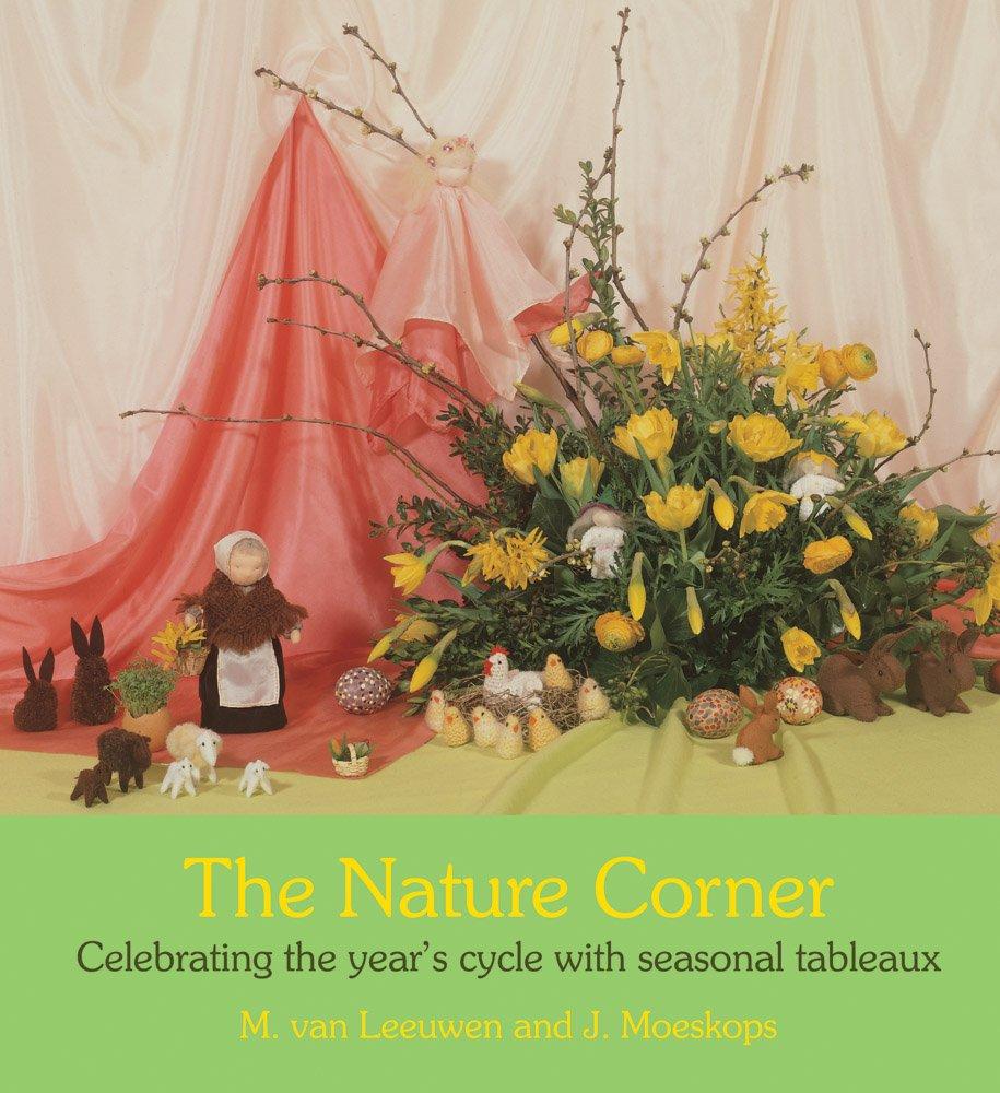 the-nature-corner.jpg