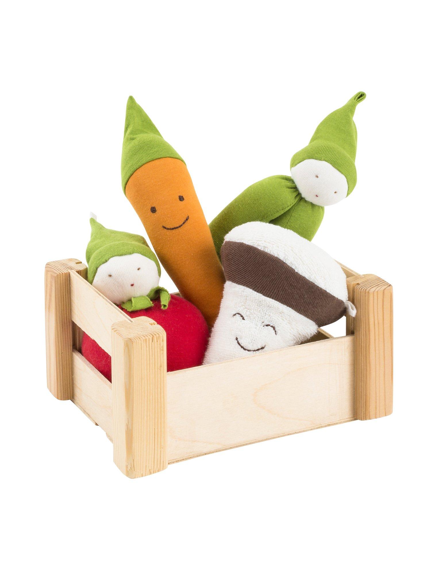 veggie-crate-329-organic-cotton-stuffed-fruit-veggie-toys.jpg
