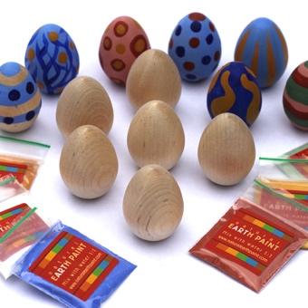 wooden-eggs-2.jpeg