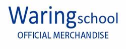 Waring School Merchandise