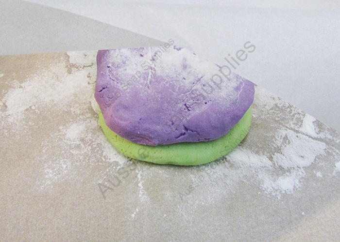 David's Bubble Bar Recipe