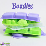 Mould Bundle Starter Packs