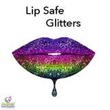 Lip Safe Glitters