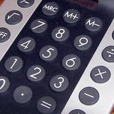 Lye & Metric Conversion Calculators