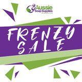 Frenzy Sale Items
