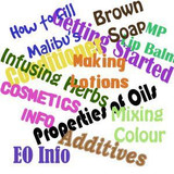 Soapy Resources