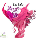 Lip Safe Colours