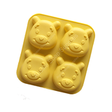 Kids & Fun Moulds