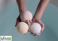 Bath Bomb Troubleshooting – Tips and Tricks