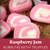 Raspberry Jam Fragrance