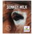 Stephenson Crystal DM (Donkey Milk)