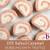 BB DIY Salted Caramel Bath Truffles