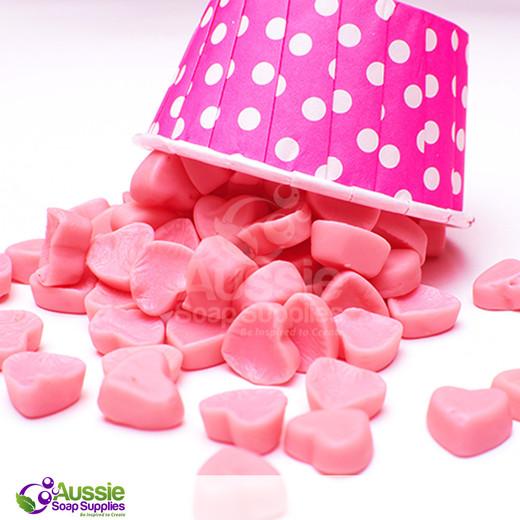 Cherry Berry Chews Fragrance