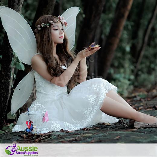 Fairy Garden Fragrance