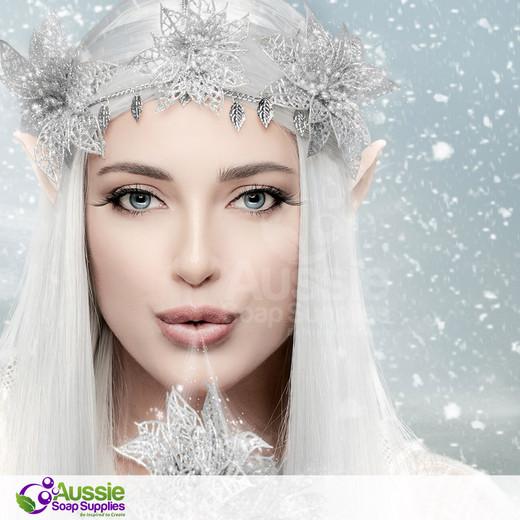 Snow Fairy (Type) Fragrance