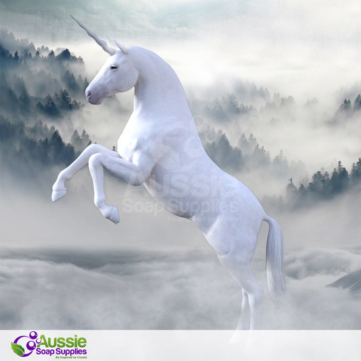 Unicorn Dreams Fragrance