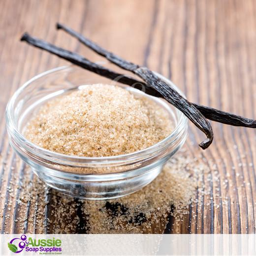 Warm Vanilla Sugar (Type) Fragrance - 500ml