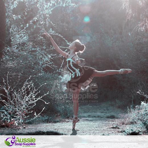 Sugar Plum Fairy (Type) Fragrance - 100ml