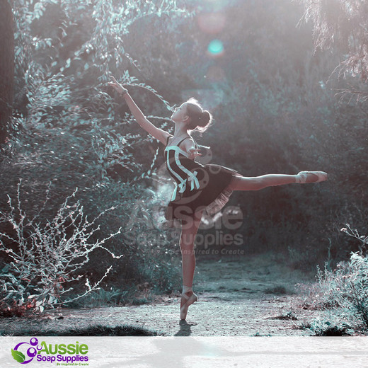 Sugar Plum Fairy (Type) Fragrance - 500ml
