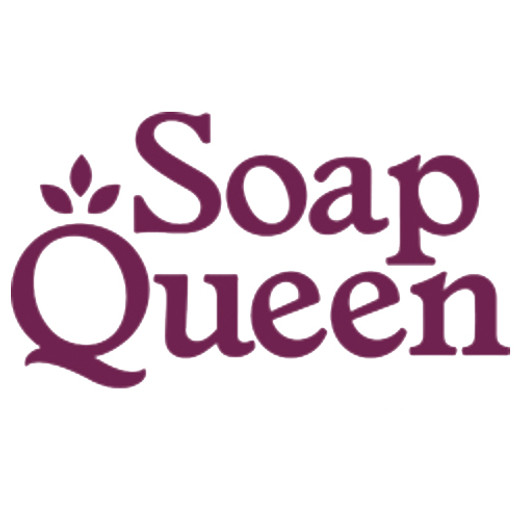 Soap Queen - Cold Processed Soapmaking