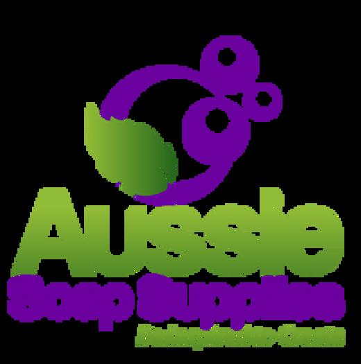 Jude's Soap Dough