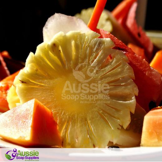 Pineapple Papaya Fragrance *In Stock