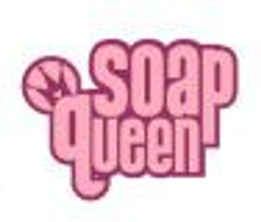 Working through Pricing with Soap Queen Posts