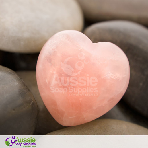 Rose Quartz (Type) Fragrance *In Stock
