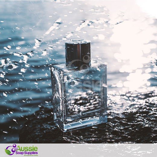 Cool Water (Type) Fragrance