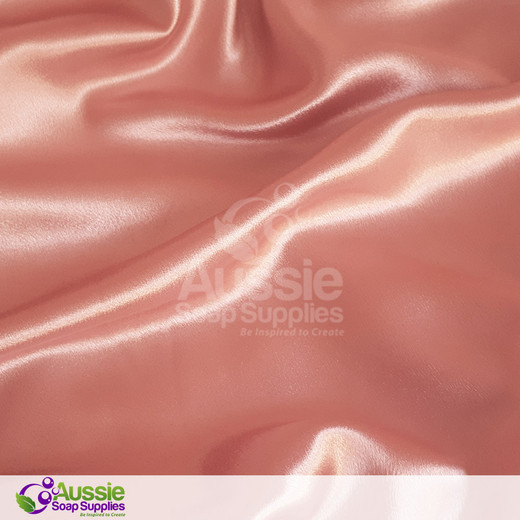 Rose Gold (Type) Fragrance