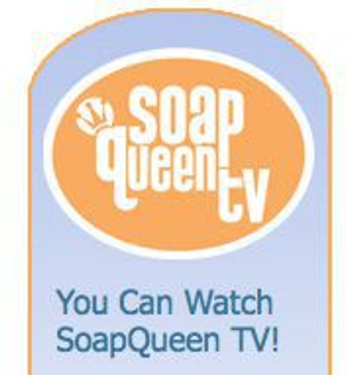 Soap Queen TV - Rebatching Tutorial