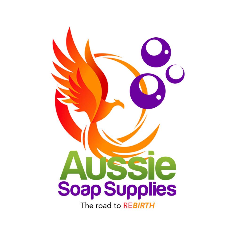 aussie-soap-supplies-rebirth-logo1.jpg