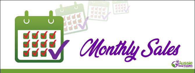 monthly-sales-banner-final.jpg