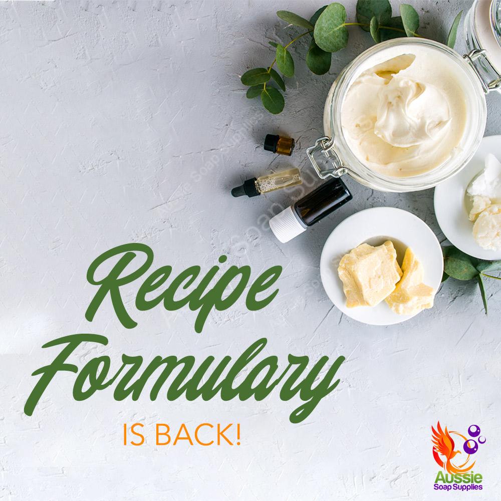 recipe-formulary-back.jpg