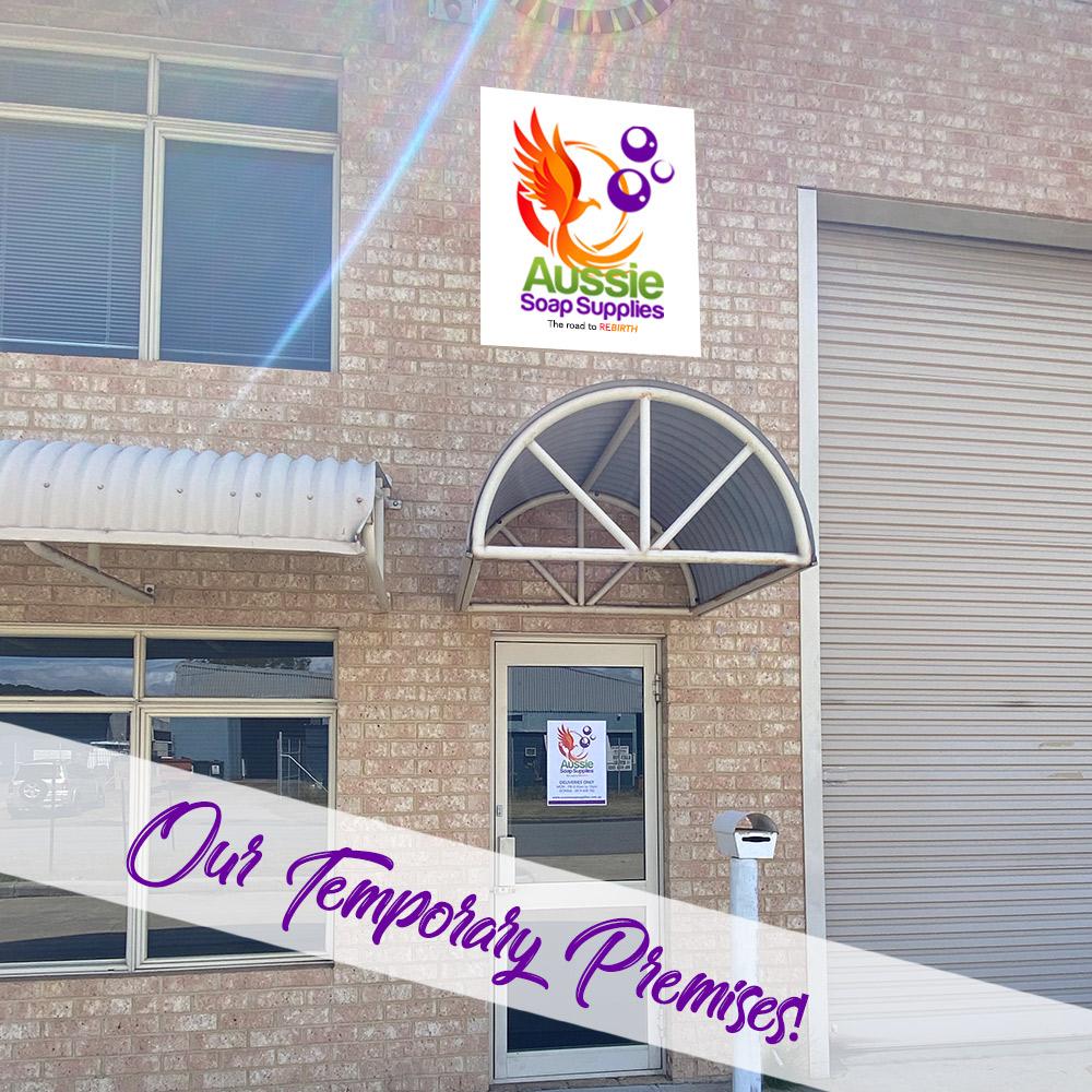temporary-premises.jpg